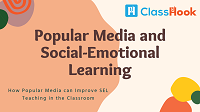 popular_media_and_social_emotional_learning.png